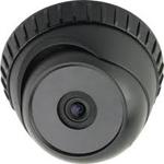 Camera AVTECH KPC – 133 ZA