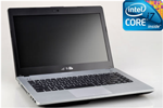 New Product ASUS Type N46VM Core i7