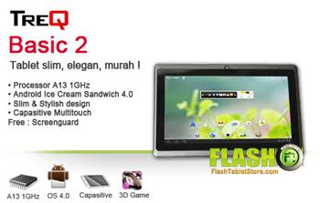 Basic2-4GB