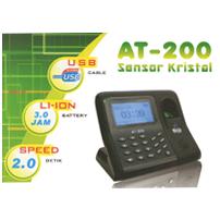 Bio-finger-AT-200