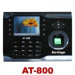 Bio-finger AT-800-2