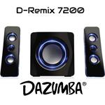 Dazumba D-Remix DZ-7200