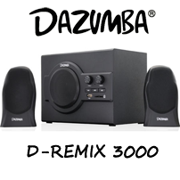 Dz-3000