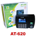 AT-620 FREE SMS GATEWAY