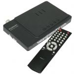 GADMEI-TV3810e-350