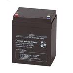 Baterai UPS 12V 4,5AH