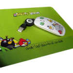 Mouse-Angry-Bird-series-new