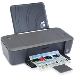 Printer-HP-DJ-1000