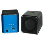 Speaker Maxflo MXF-03