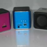 Speaker-Maxflo-MXF