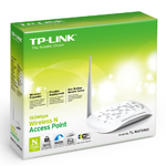 Wireless N Access Point TP-Link