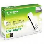 TP-Link TL-WN727N