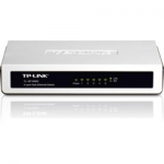 TP-Link-TL-SF1005-Switch-HUB-5-Port-250