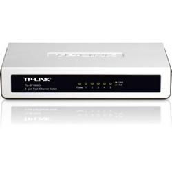 Switch HUB TP-Link TL-SF1005 5 Port