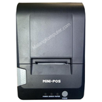 Mini Printer Kasir MP-RP58