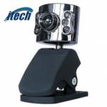 Webcam-I-Tech