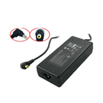 Laptop Notebook AC Adaptor
