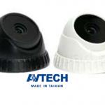 avtech-133-za
