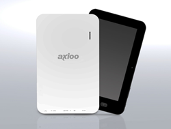 HOT NEWS..!! Axioo Picopad 7″