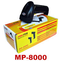 barcode-scanner-mp8000
