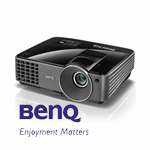 LCD Projector BenQ MX503