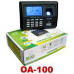 OA-100 Blue Crystal CMOS