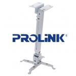 Bracket LCD Projector Prolink