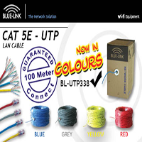 cable-blue-link