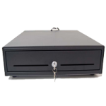Cash Drawer MP- C 4141