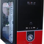 casing-power-up-t210