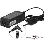 Charger Notebook Asus 19V