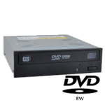 DVD-RW LITE-ON DH-16AASH
