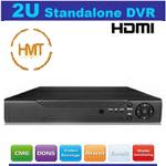 DVR CCTV HMT Harga Ekonomis
