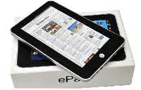 Limited Epad erSys2 Vs Epad erSys3 Tablet PC