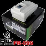 Fingerprint Online FR-099