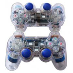Gamepad Getar M-Tech