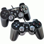 Game Pad USB Getar Sturdy