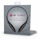 headset_bluetooth_lg-big