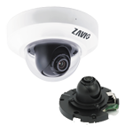 IP Camera Zavio Mini Dome D3200