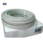 kabel-belden