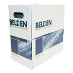 Kabel UTP BELDEN CAT 5E