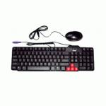keyboard-+-mouse-komic-ps2