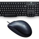 keyboard-mouse-logitech-2