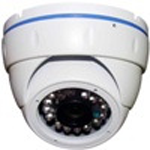 Camera CCTV KHP-6020CM