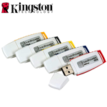 FD Kingstone 4/8/16Gb