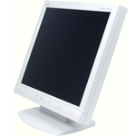 LCD Monitor NEC 2nd