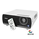 Daftar Harga dan Type Terbaru LCD Projector Sony