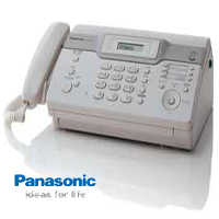 mesin-fax-panasonic-kx-ft981