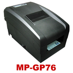 POS Printer MP-GP76
