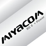 RG6+Power Miyacom